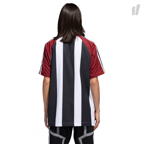 adidas B Side Jersey 3 ( DH5133 )