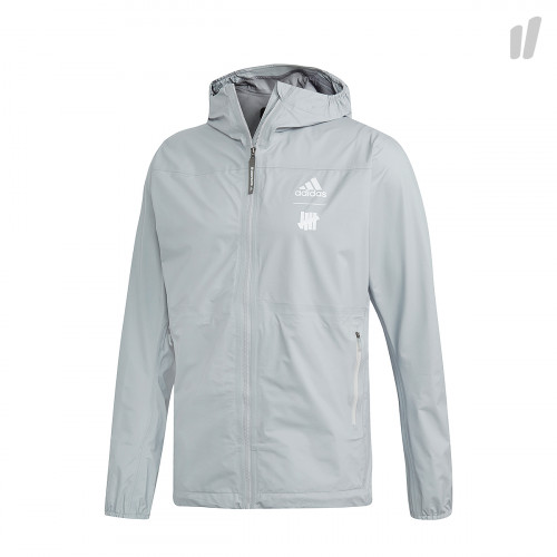 Undefeated x adidas Gore-Tex Jacket ( DN8779 )
