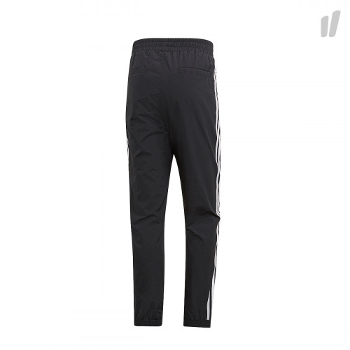 Have A Good Time x adidas Reversible Track Pants ( DP7445 )