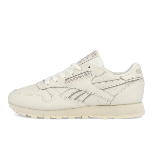 Reebok Wmns Classic Leather ( DV8363 )