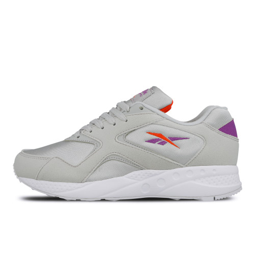 Reebok Wmns Torch Hex ( DV8580 )