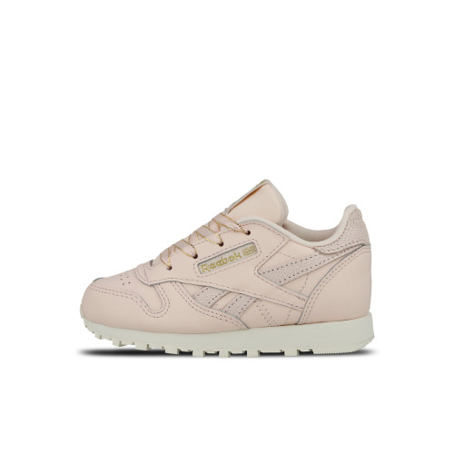 Reebok Classic Leather Infants ( DV9625 )