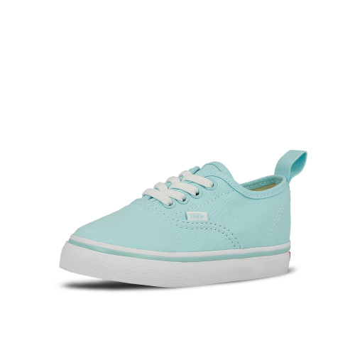 Vans Authentic Elastic Lace ( E8VIB1 )