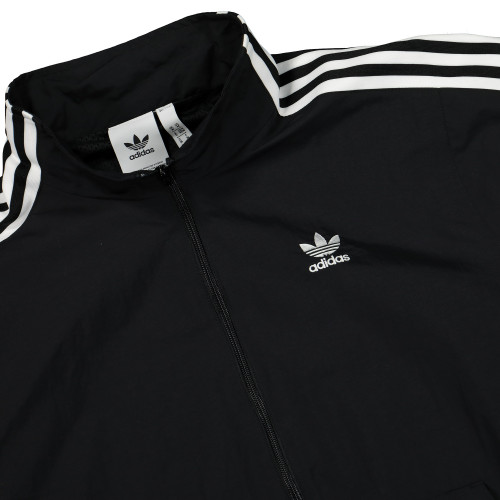 adidas Woven Track Top ( ED6092 )