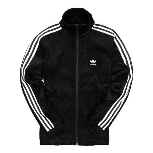 adidas Cord BB Track Top ( ED6127 )
