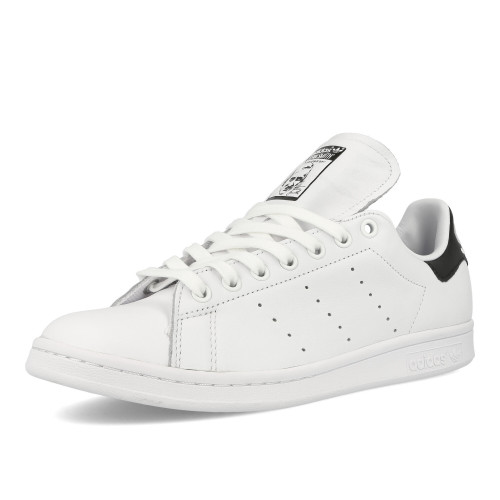 adidas Stan Smith ( EE5818 )