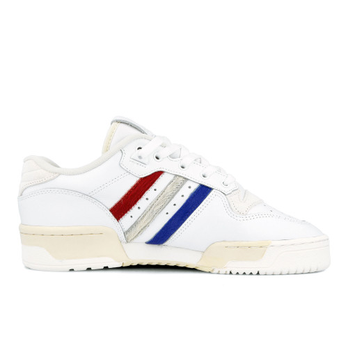adidas Rivalry Low ( EE4961 )