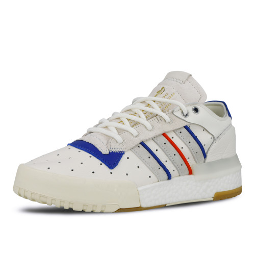adidas Rivalry RM Low ( EE4986 )