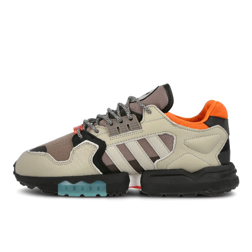 adidas ZX Torsion ( EE5444 )