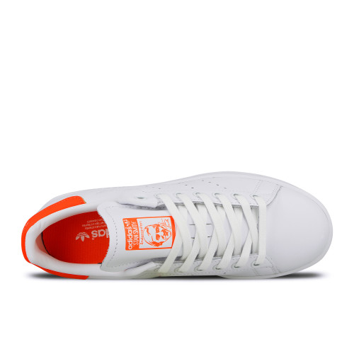 adidas Wmns Stan Smith ( EE5863 )