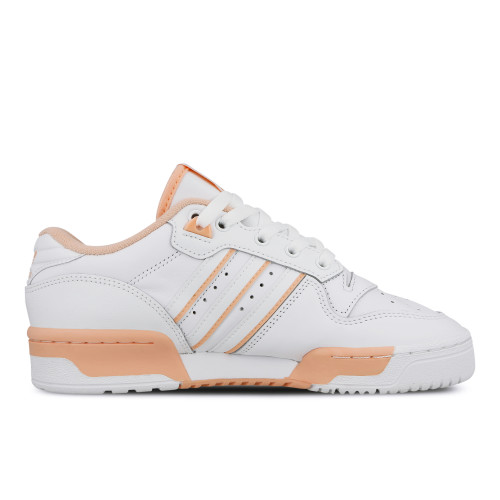 adidas Wmns Rivalry Low ( EE5933 )