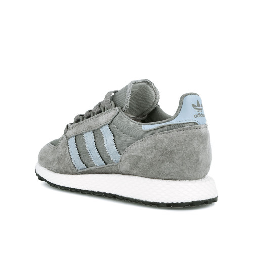 adidas Forest Grove ( EE8972 )