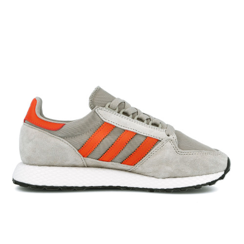 adidas Forest Grove ( EE8973 )