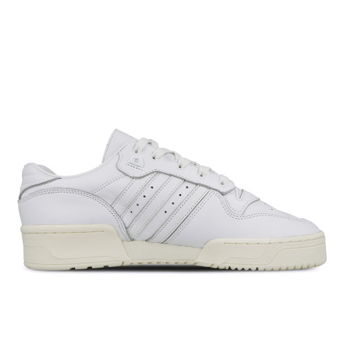 adidas Rivalry Low ( EE9139 )