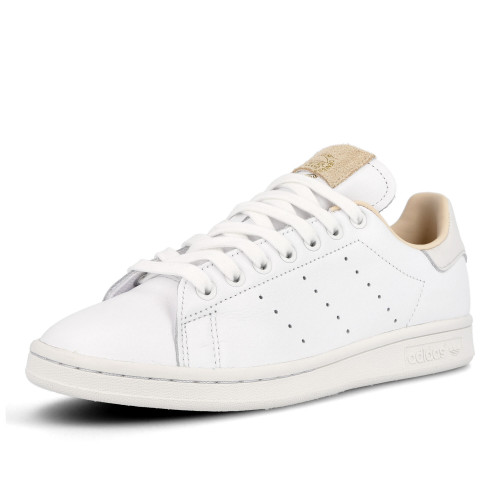 adidas Stan Smith ( EF2099 )