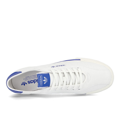 adidas Love Set Super ( EF5653 )
