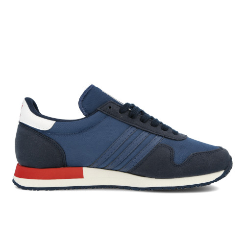 adidas Spirit Of The Games ( EF5719 )