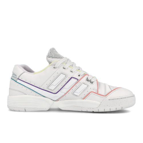 adidas Torsion Comp ( EF5974 )