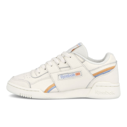 Reebok Wmns Workout Lo Plus ( EF8064 )