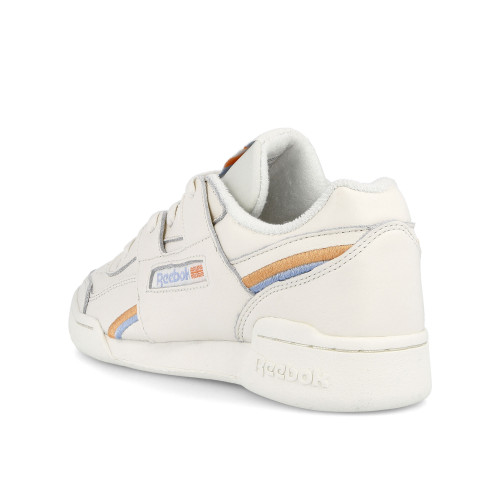 Reebok Wmns Workout Lo Plus ( EF8064 )Reebok Wmns Workout Lo Plus ( EF8064 )