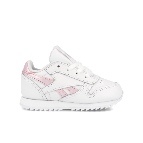 Reebok Classic Leather Infants ( EG5966 )