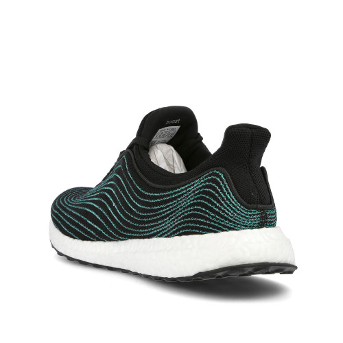 adidas UltraBOOST DNA Parley ( EH1184 )