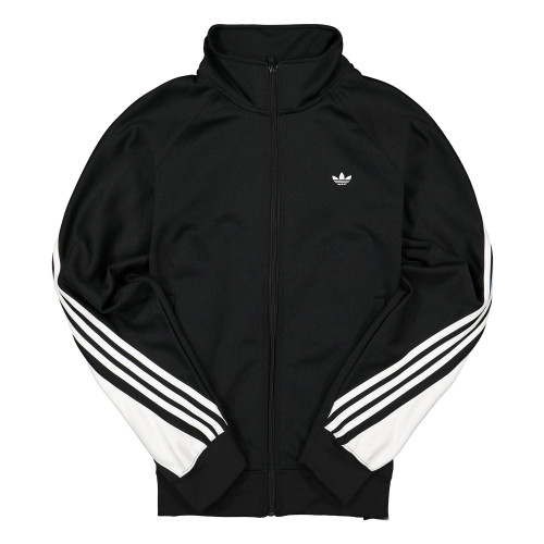 adidas 3 Stripe Wrap Track Top ( FM1525 )