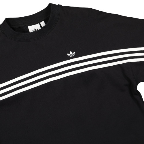 adidas Cover One Crew ( FM1588 )