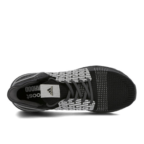 Neighborhood x adidas NBHD UltraBOOST 19 ( FU7312 )