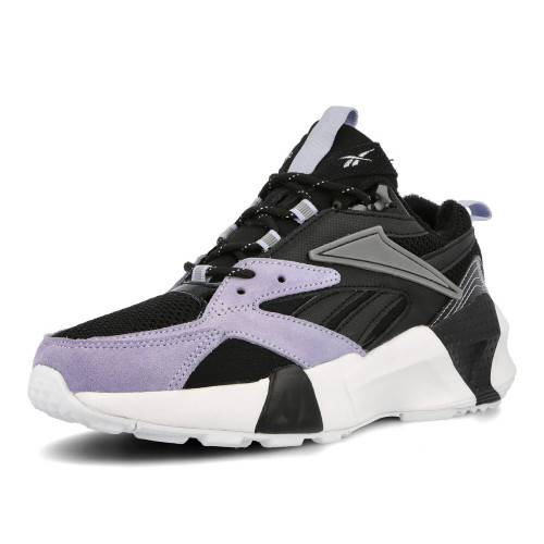 Reebok Wmns Aztrek Double Mix ( FU7879 )