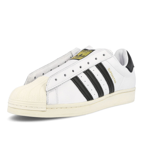 adidas Superstar Laceless ( FV3017 )