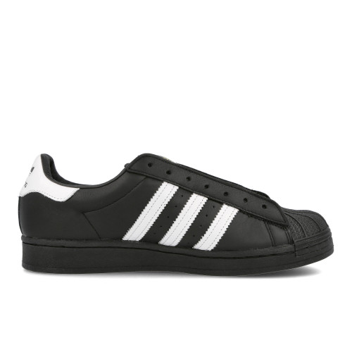 adidas Superstar Laceless ( FV3018 )