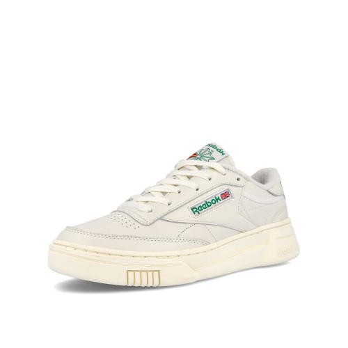 Reebok Club C Stacked ( FW6252 )
