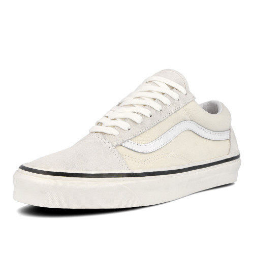 Vans Old Skool 36 DX ( VN0A38G2MR41 )