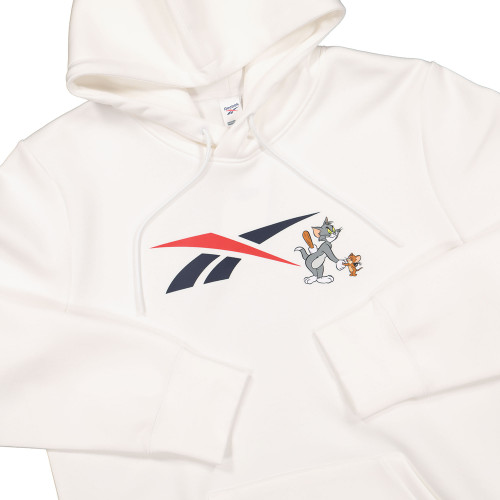 Tom & Jerry x Reebok Sweat Hoodie2 ( GK9160 )