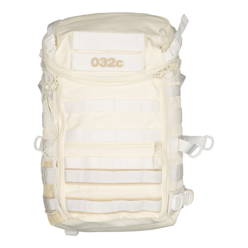 032c x adidas Backpack ( GN1675 )