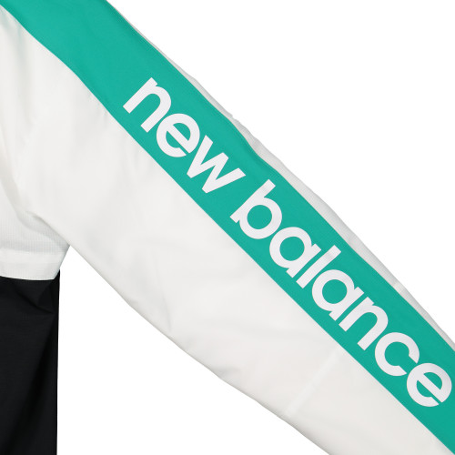 New Balance Athletics Windbreaker ( MJ91506VDE )