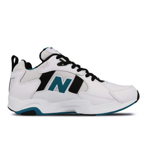 New Balance ML 650 WNA ( 739721-60-3 )