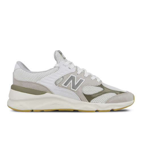 New Balance MS X90 RDA ( 724091-60-121 )