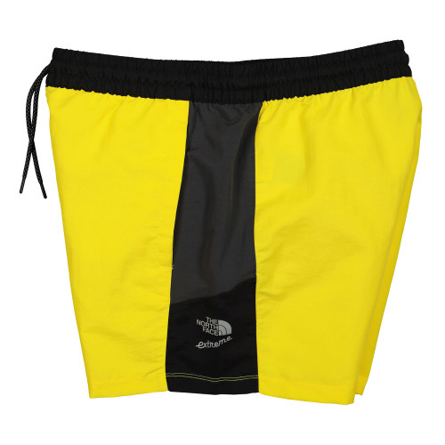 The North Face Extreme Short ( NF0A48TULKE / Lemon Combo )