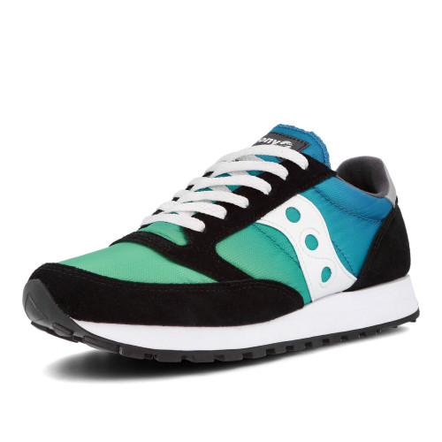 Saucony Jazz Original ( S70485-1 )