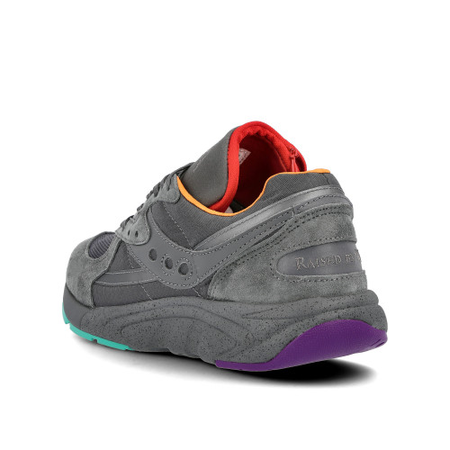 Raised By Wolves x Saucony Aya ( S70501-1 )