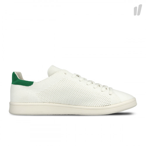 Adidas Stan Smith OG Primeknit ( S75146 )