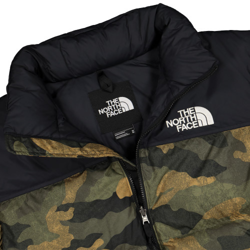 The North Face M 1996 Retro NPSE Jacket ( T93C8DF32 )
