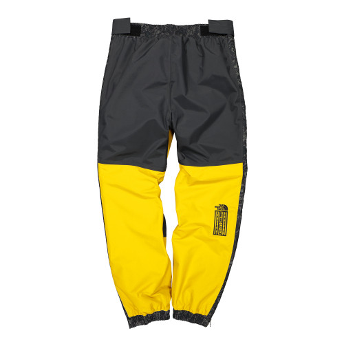 The North Face 94 Rage Rain Pant ( T93MJAHS7 )