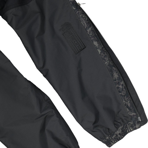 The North Face 94 Rage Rain Pant ( T93MJAMN8 )