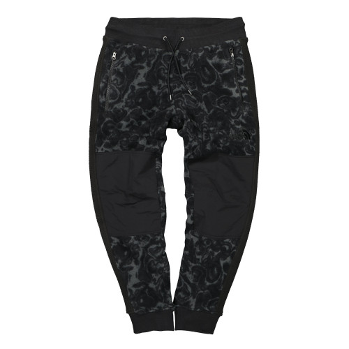 The North Face 94 Rage Classic Fleece Pant ( T93XATFN7 )