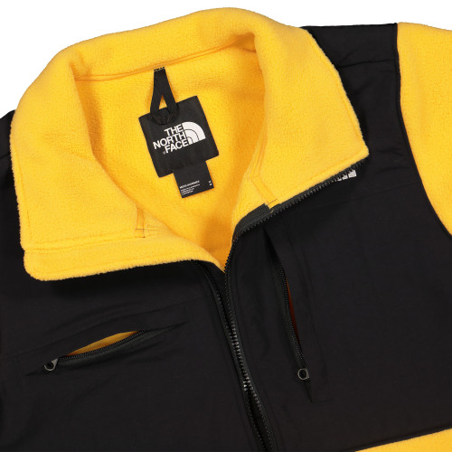 The North Face Denali Jacket 2 ( T93XAU70M )