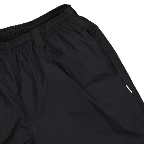 thisisneverthat Mesh Pocket Short ( TN19SSO002 / Black )