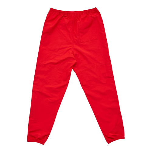 Used Future SF Pants ( UDS-PT-101-RD / Red )